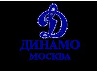 Хоккейный Клуб Динамо - Москва